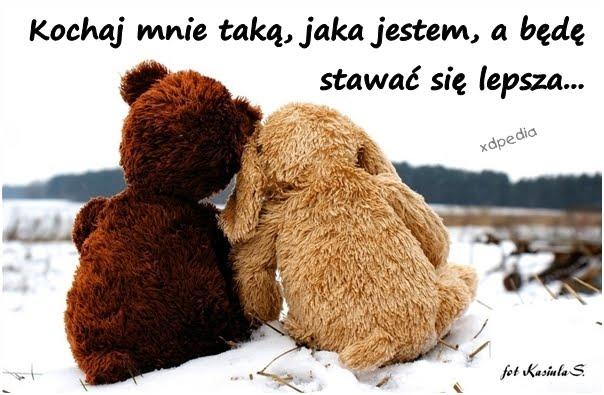 Miłość jest najlepszym lekarstwem - Wanda Sewioł