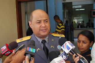 Haitiano asesinado en la UASD habría estado ligado al narcotráfico