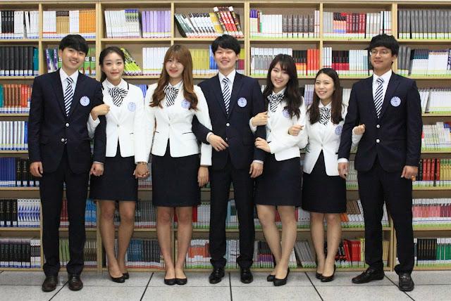 Xuất Khẩu Lao Động Hàn Quốc Visa E6