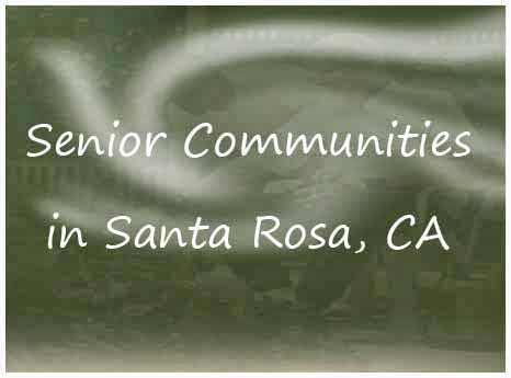 santa senior personals Looking for santa cruz older women browse the profiles below to see your perfect date contact them and arrange to meet up tonight we have 1000's of other members waiting to date somebody exactly like you, senior next.