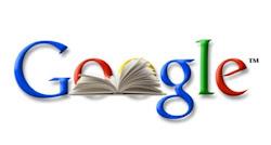 El libro en Google Books
