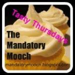 Mandatory Mooch