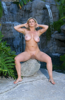 Kala Prettyman_Popular and busty_2