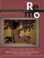 REMO No. 19