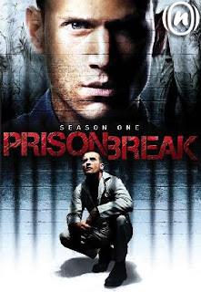 Prision Break Para Celular