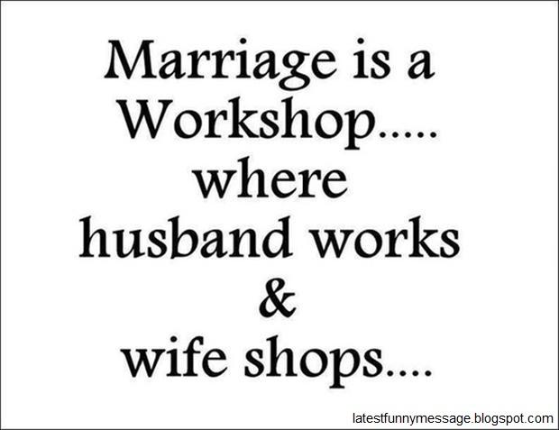 funny husband and wife jokes in hindi funclub latest