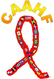 CHCC's CARIBBEAN AIDS AWARENESS HEALTH FAIR COMING JULY 2013