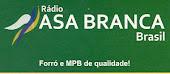 Rádio Asa Branca