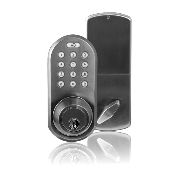 Ada Best Lock For Handicap Accessible Exterior Doors