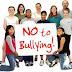 Stop Bullying dalam rumah Tangga!
