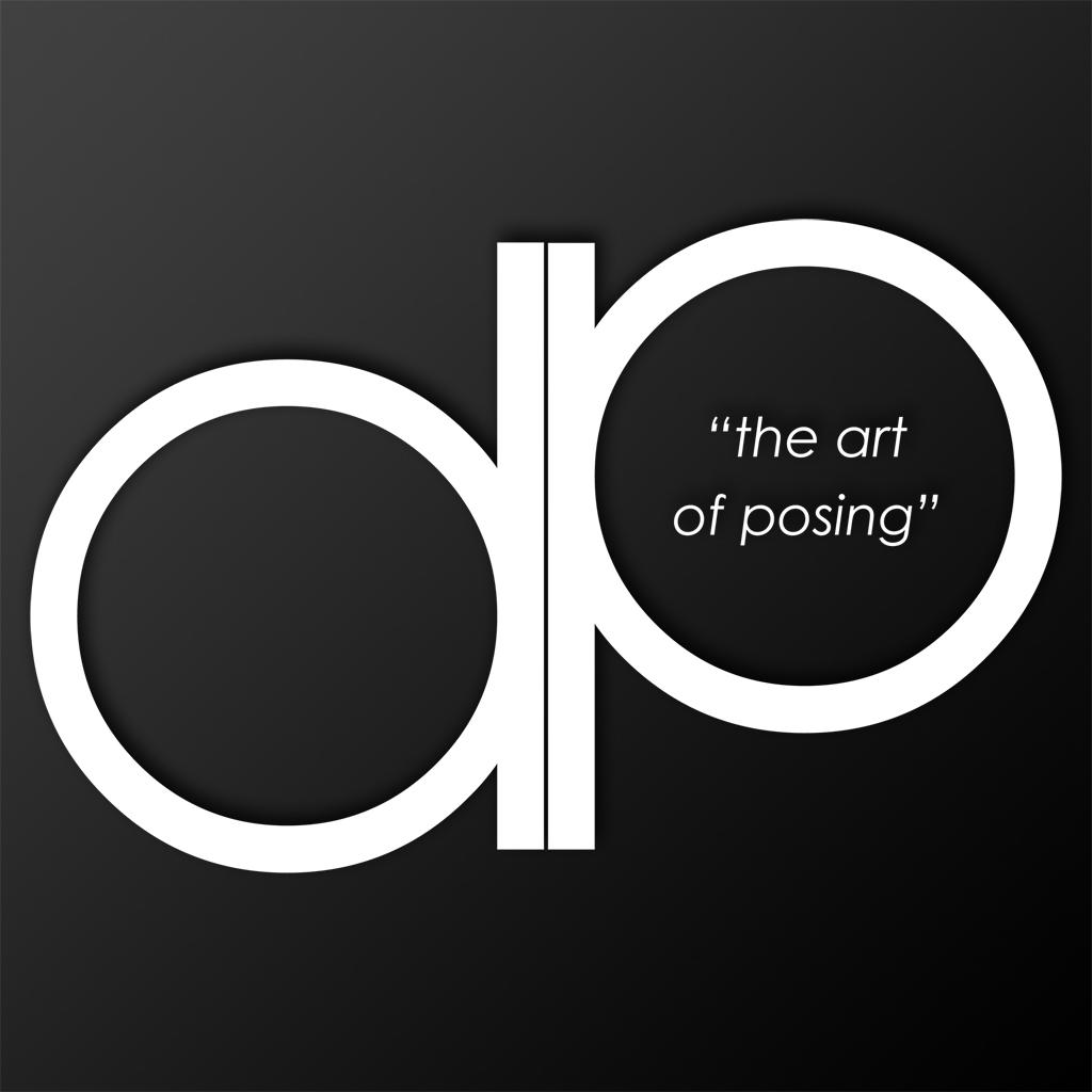 DP Poses