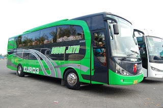 RESTU WIJAYA TOUR & TRAVEL
