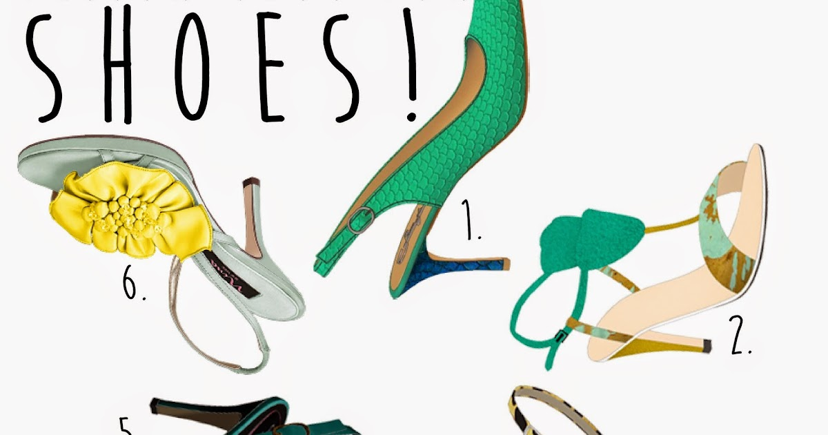 the spinsterhood diaries sunday funday design your own shoes