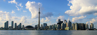 Payday Loans Toronto Downtown