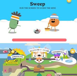 Game Perang Android Terbaik Offline Pemacu Adrenalin