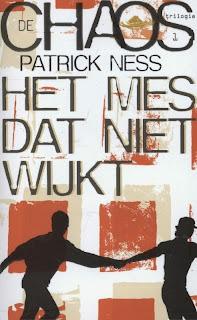 http://www.denieuweboekerij.nl/boeken/kinderboeken/14-jaar-en-ouder/het-mes-dat-niet-wijkt