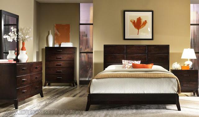 Cuadros para decorar dormitorios decoracion de dormitorios for Cuadros para decorar dormitorios