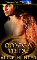 Omega Mine