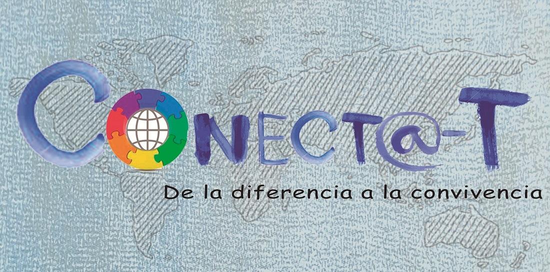 Conect@-T