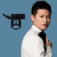 http://3.bp.blogspot.com/-gtOSWR-ii_M/UhJq0U33JMI/AAAAAAAAC10/nZMk7JjqpZo/s1600/Wilgo+-+With+You.jpg