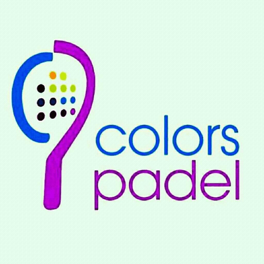 ¿Le das al Padel en Almería?
