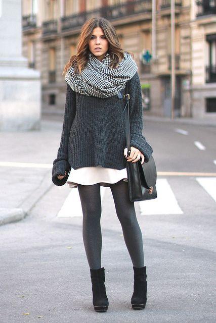 look_outfit_como_combinar_bufamanta_bufanda_oversize_lolalolailoa_12