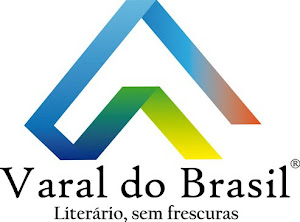 """Livro """"Sentindo Leveza"""", em Genebra, na livraria Varal do Brasil"""