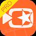 Android OS ဖုန္းမွာ ကာရာအိုေက စာတန္းအလြယ္တကူထိုးယူႏိုင္တဲ့ VivaVideo Pro v4.4.0 APK