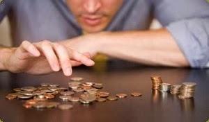 en-que-invertir-mi-dinero-2014