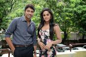 Allari Naresh Karthika Nair movie-thumbnail-18
