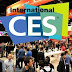 CES 2016: Live Streaming and Full Coverage Of CES 2016(The World's Biggest Tech Show)