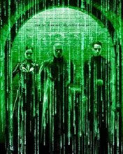 Film Matrix download besplatne slike pozadine za mobitele