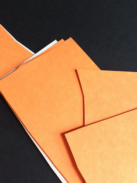how to make paper mache glue with glue