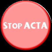 stop acta
