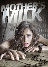 Mother's Milk (2012)