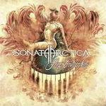 Sonata Arctica – Stones Grow Her Name: Deluxe Edition 2012