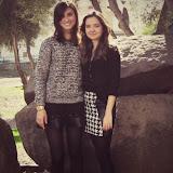 Maria&Dina