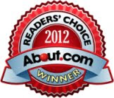 Best Miniature Blog 2012