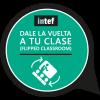 INSIGNIA FLIPPED CLASSROOM 2016