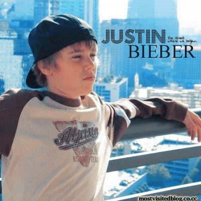 Justin bieber date of birth in Brisbane