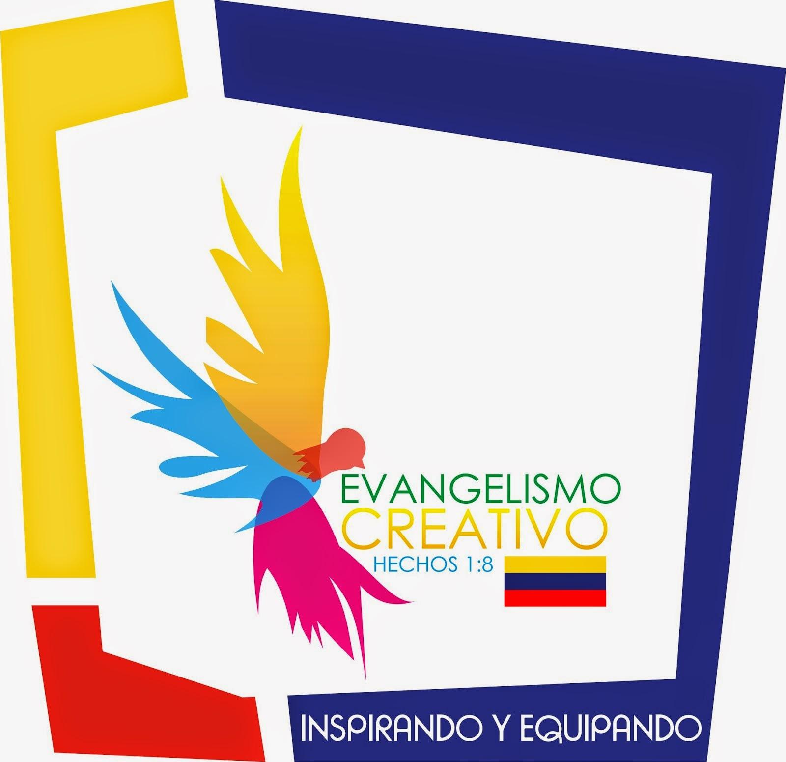 Evangelismo Creativo Venezuela