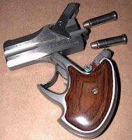 http://3.bp.blogspot.com/-gthvNJbb2mg/Ta1w5ogof2I/AAAAAAAACJ0/OM3b99EIdQQ/s200/armas-raras-12.jpg