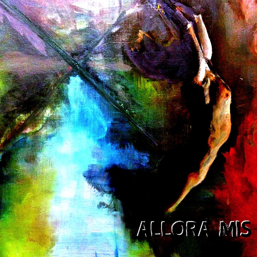 Allora Mis - July 5th
