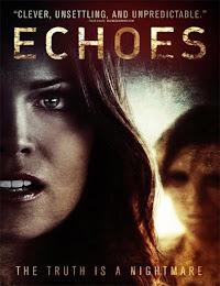 Echoes (2014) [Vose]