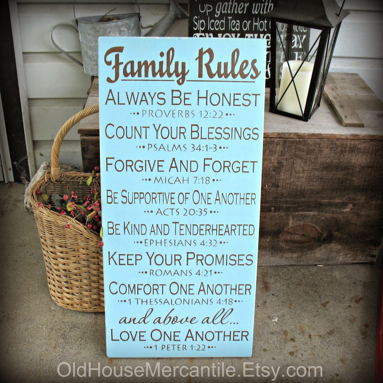 www.oldhousemercantile.etsy.com