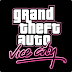 Tải game Grand Theft Auto: Vice City v1.07