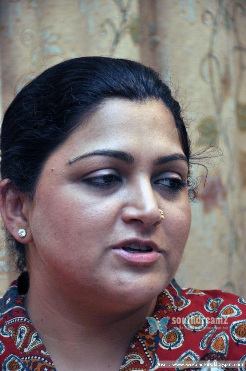 Best masturbation actress kushboo sex know who
