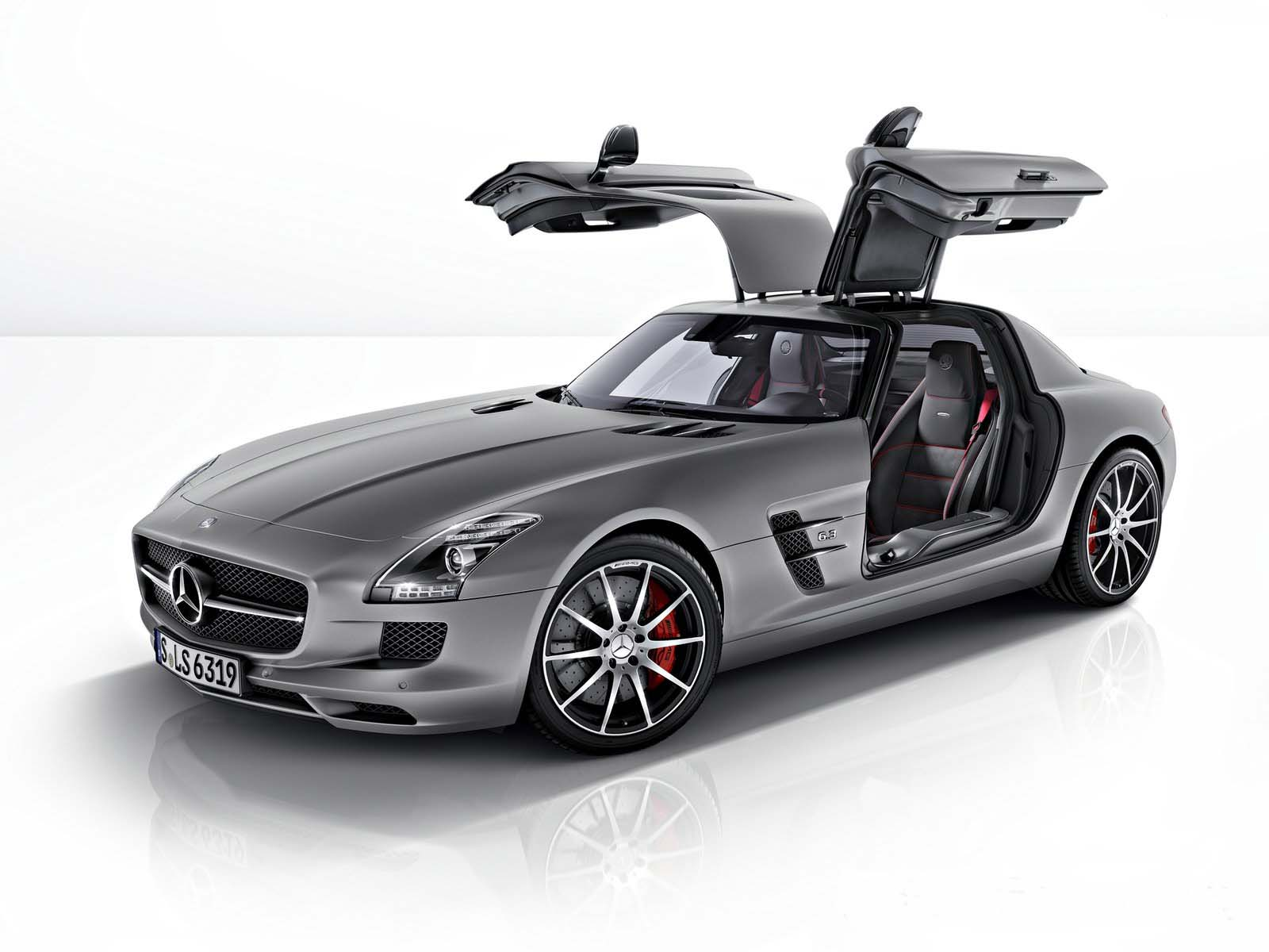 sport cars mercedes benz sls amg gt 2013. Black Bedroom Furniture Sets. Home Design Ideas