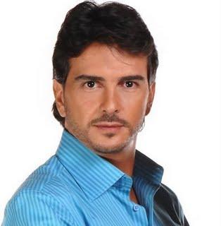 Carlos Camacho Net Worth