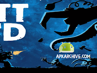 Game Android OTTTD v1.0.6 Apk